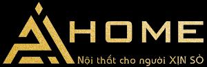 Thiết Kế Nội Thất Nhà Ở, Chung Cư, Biệt thự, Văn Phòng, Khách Sạn – AIHome